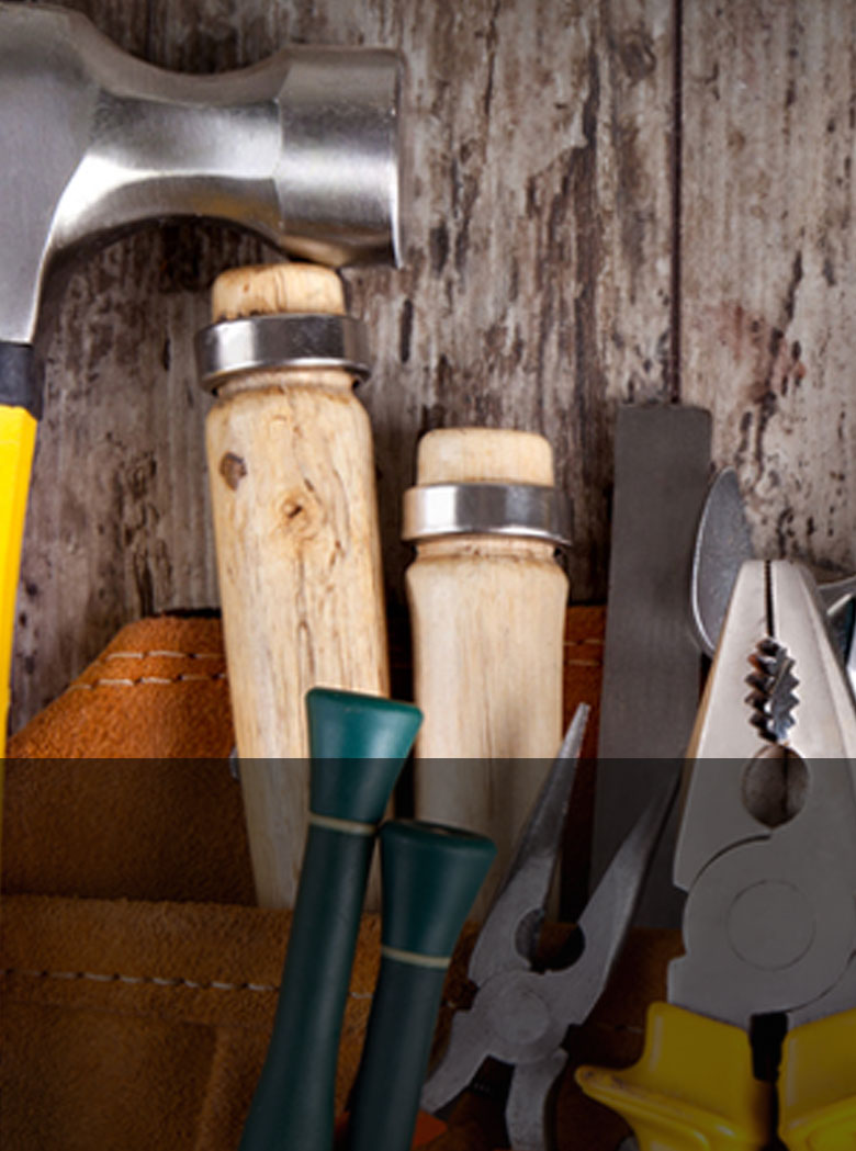 Tools-&-Machinery-Banner