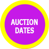 Auction-Dates-Purple