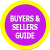 Buyers-&-Sellers-Purple